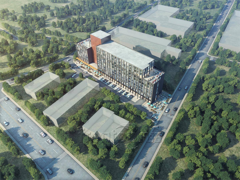 Condoville Club Toronto. Luxury Preconstruction Condos, Real Estate Ontario, Rental Guarantee, New Condos, Onyx Condos