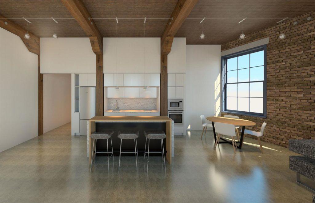 Condoville Club Toronto. Luxury Preconstruction Condos, Real Estate Ontario, Rental Guarantee, New Condos, Bradshaw lofts stratford ontario