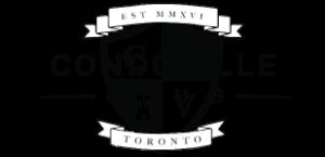 Condoville Club Toronto Logo