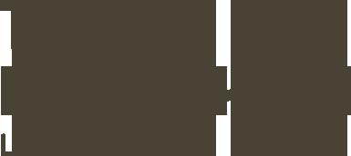 Condoville-Bradshaw-Lofts-Logo