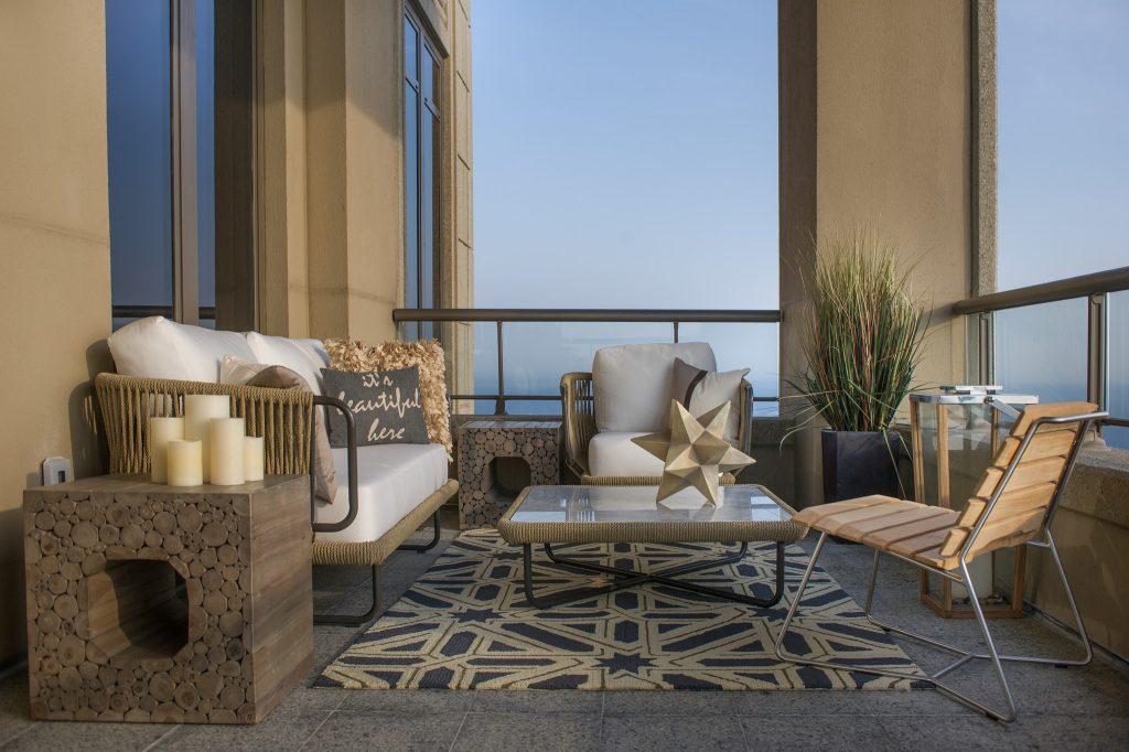 condo-balcony-min-1024x682