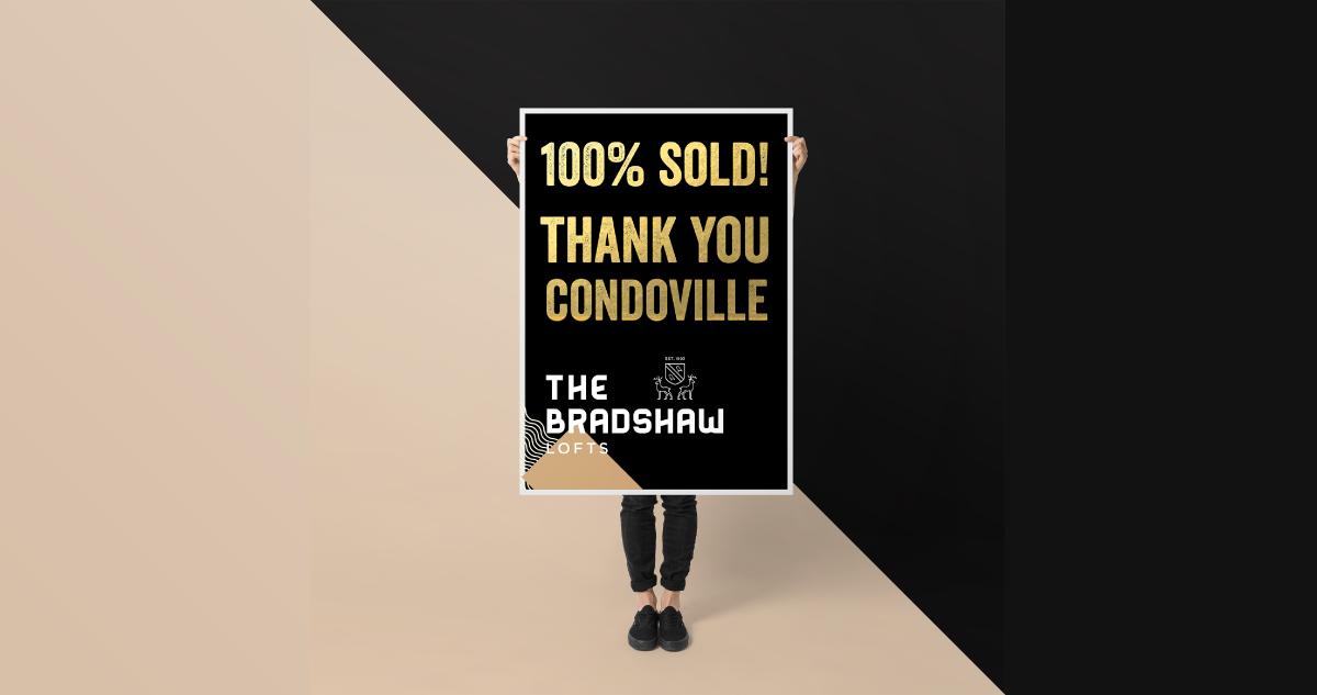 Condoville-Bradshaw-Newsletter-Header