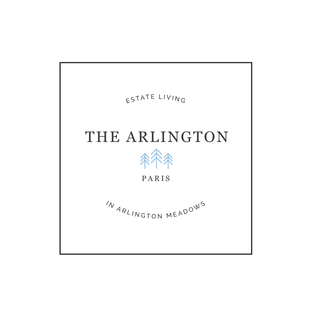 The-Arlington-Logo(White)