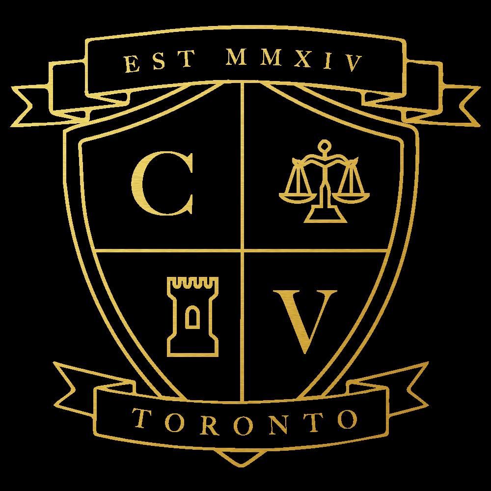 Condoville-Crest-Alternate-Stencil(Gold2)