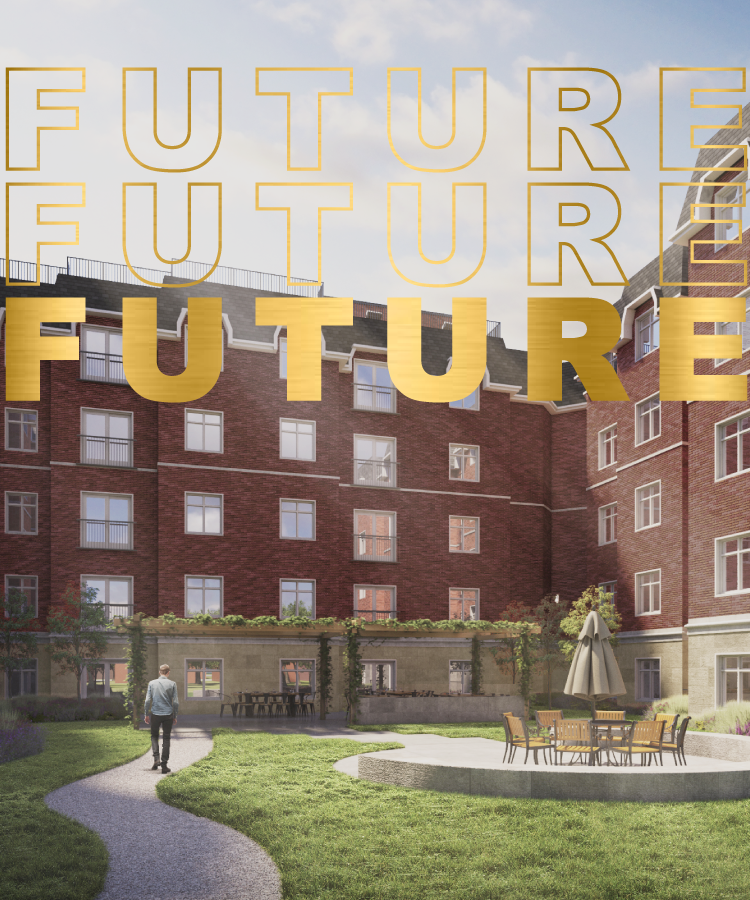 Condoville-Future-Developments-Banner