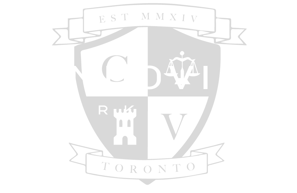 Condoville-Marketing-Crest