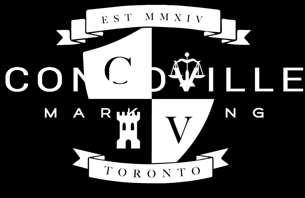 Condoville-Marketing-Crest