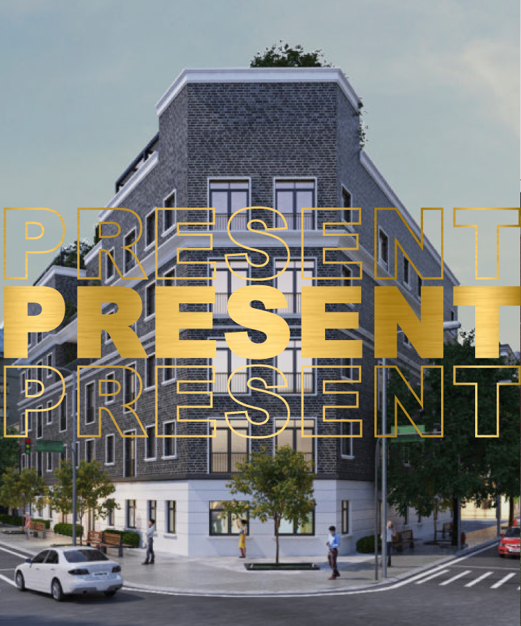Condoville-Present-Developments-Banner