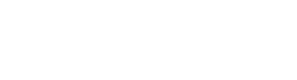 Condoville-Realty-Copperplate-Font(White)