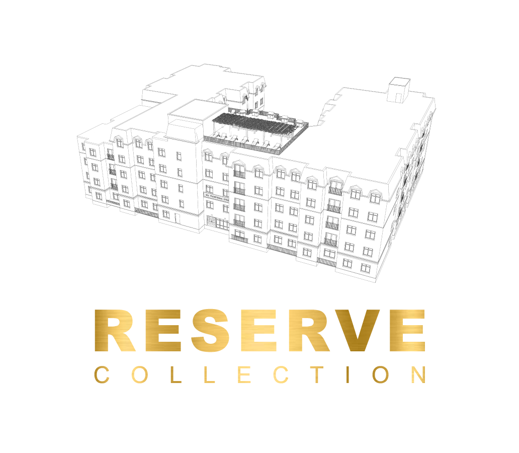 Condoville-Collection-Developments-Banner(Reserve)