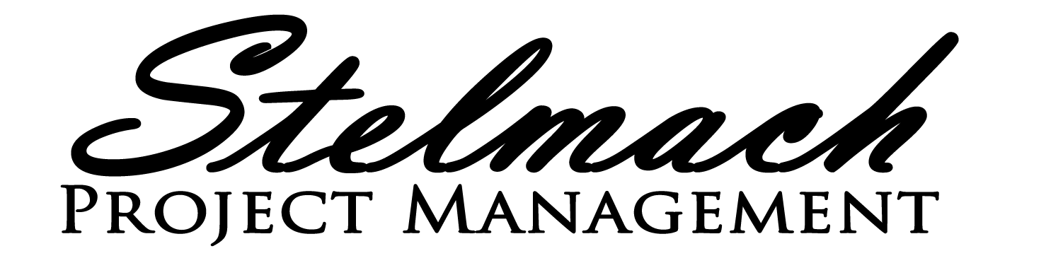 Stelmach-Project-Logo_lgBlacktrans