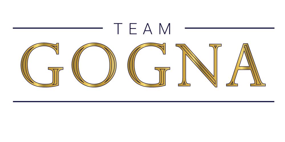 Team-Gogna