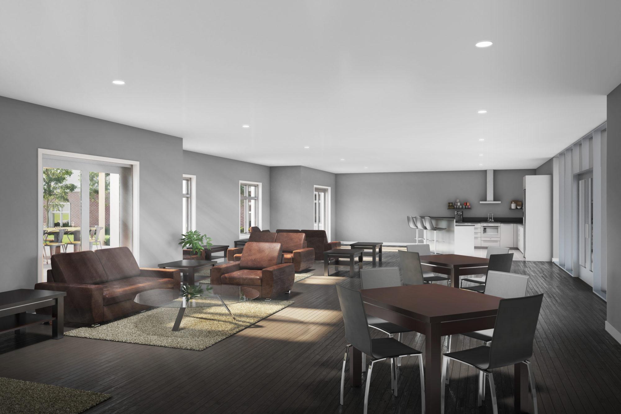 The-Frontenac-Condos-Rendering-Lounge