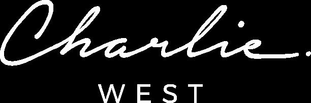 charlie-logo-white
