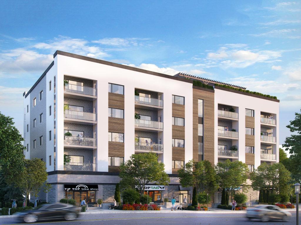 Beamsville exterior hires 031419-taller