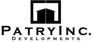 Patry-Inc-Condoville-Logo-1