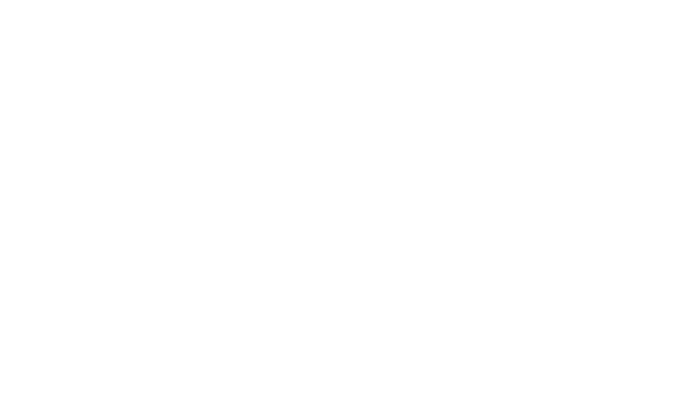 Zancor_TheBranch_KnockoutLogo