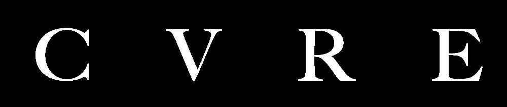 https://condovillerealestate.ca/wp-content/uploads/2020/07/cropped-CVRE-Logo-WhiteVector-2.png