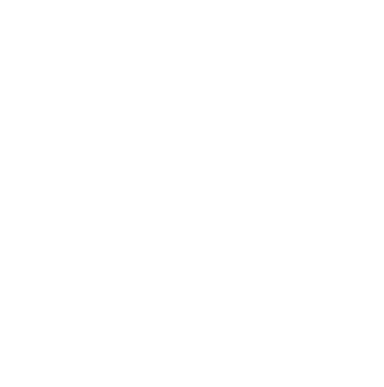 CVRE-Services-Banner-1