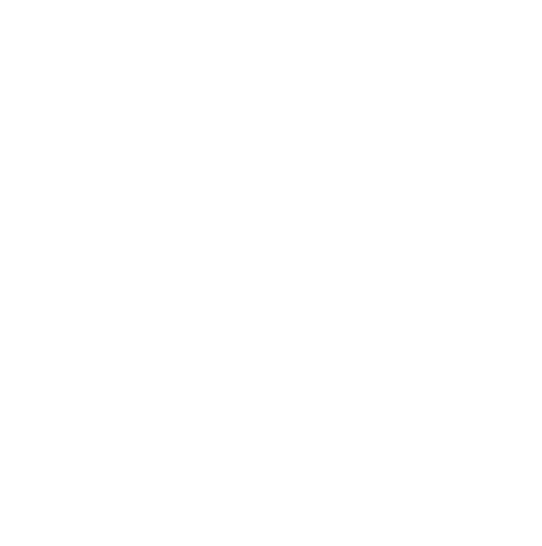 Full-Concept-Services-Circles-Marketing