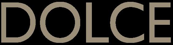 dolce-logo
