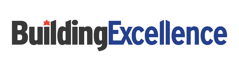 BE_Logo_8